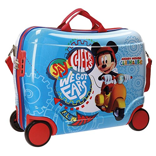 disney-mickey-vespa-valigia-per-bambini-50-cm-34-liters-multicolore-multicolor