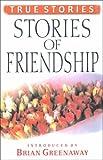 STORIES OF FRIENDSHIP PB