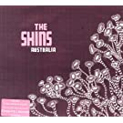 Australia by Shins
