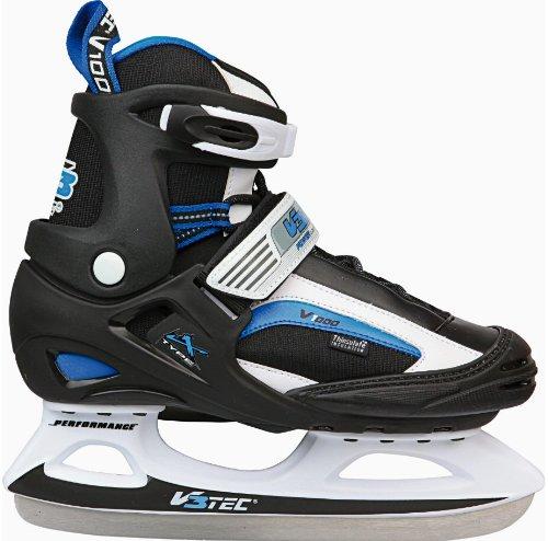 Sport 2000 V1000 Skate, Schlittschuhe - 40