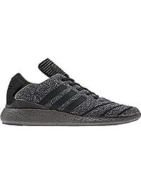 Amazon.it  adidas pure boost - 46   Scarpe da uomo   Scarpe  Scarpe ... f83926bf156