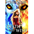 Death Wish (Alexa O'Brien Huntress Series Book 5)