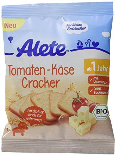 alete-tomaten-kase-cracker-8er-pack-8-x-30-g