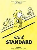 Idéal Standard - Tome 0 - Idéal Standard