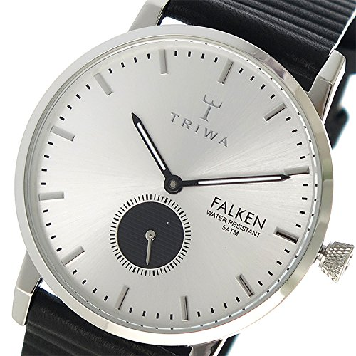 Montre Adultes Unisexe Triwa FAST106-WC010112