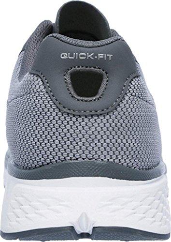 Skechers Performance Go Walk Sport Gray