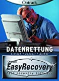 EasyRecovery Personal Edition