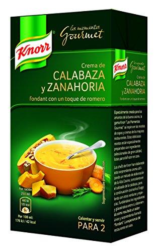 knorr-crema-gourmet-calabaza-fondant-zanahoria-500-ml-pack-de-6