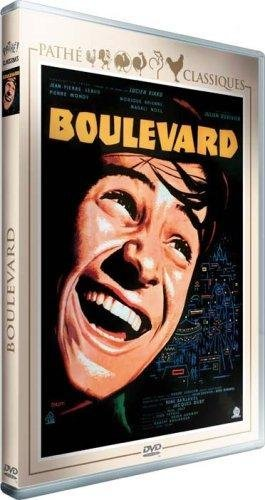 boulevard-edizione-francia