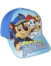 4b4bcb7856814 Nickelodeon La Patrulla Canina 2200-2003 Gorra