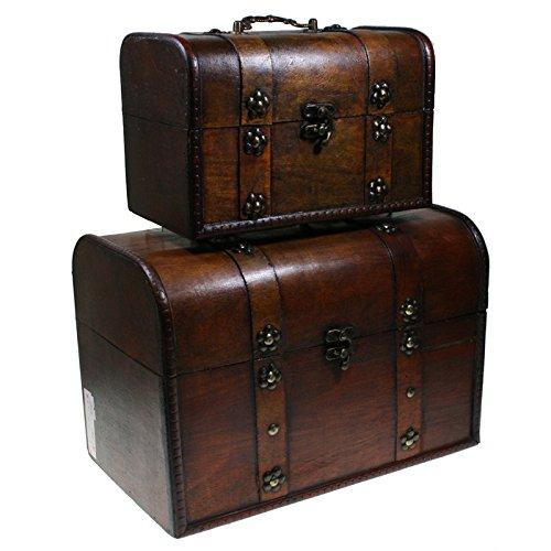Juego-de-2-Bales-de-madera-decorada-con-asa-295-x-205-x-185-cm-Bales-decorativos-Christian-Gar-MH-2122