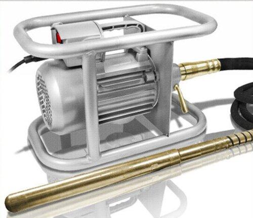 vibreur-a-beton-vibrateur-electrique-2cv-oe-45mm-6-m-ref-10008