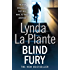 Blind Fury (Anna Travis series Book 6)