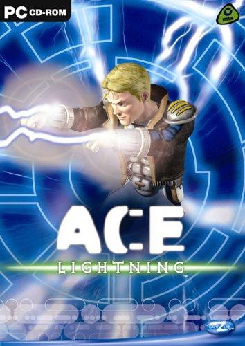 ace-lightning-pc