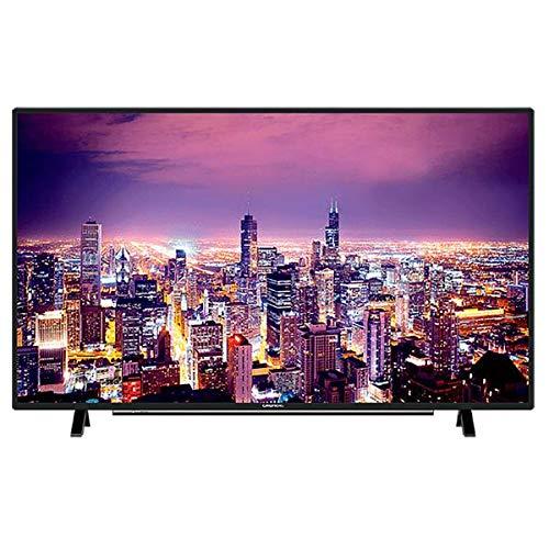 Grundig Smart TV LED Full HD 4343VLE 6735BP