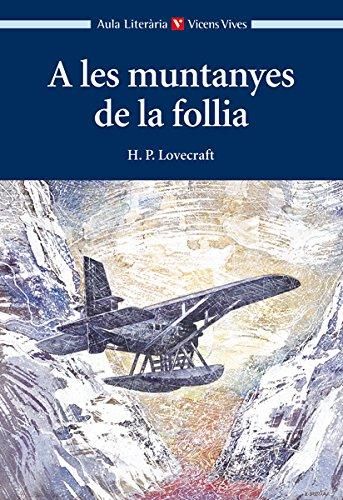 A Les Muntanyes De La Follia (Aula Literària) - 9788431695828