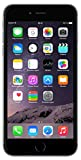 Apple iPhone 6 Plus, 5,5' Display, 16 GB, 2014, Space Grau