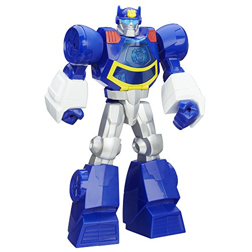 playskool-transformers-rescue-bots-chase-the-police-bot-figure