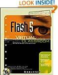 Flash 5 Virtual Classroom