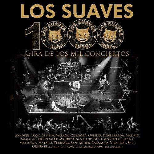 No Puedo Dejar El Rock [Explicit] (Remasters 2013) de Los ...