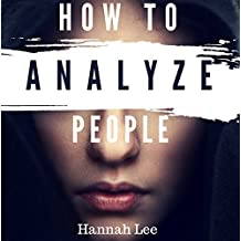 How to Analyze People: A CherryTree Style Book