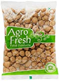 #2: Agro Fresh Soya Chunks, 500g