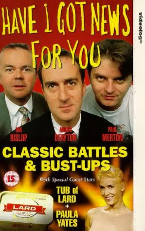 have-i-got-news-for-you-classic-battles-and-bust-ups-vhs-1990