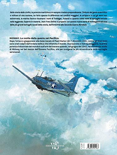 Midway-Le-grandi-battaglie-navali
