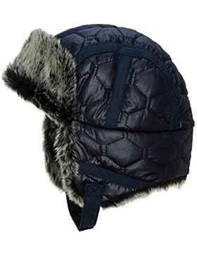 Pumpkin Patch Mädchen Strickmütze Boys Sherpa Explorer Hat