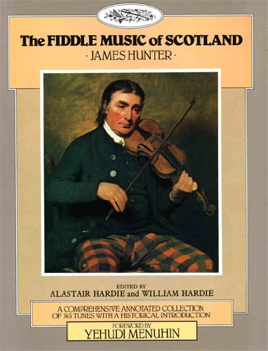 fiddle-music-of-scotland-a-comprehensive-annotated-collection-of-365-tunes-with-a-historical-introdu