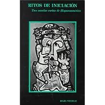 Clásicos latinoamericanos Vol. I: Para una relectura del canon. El siglo XIX. Vol. I: Volume 1