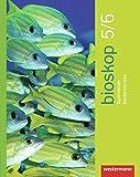ISBN 3141506205