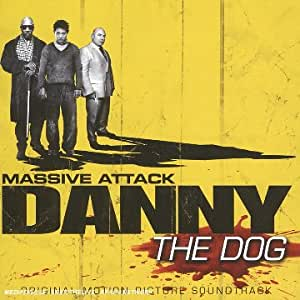 BOF Danny the Dog