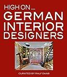 GERMAN INTERIOR DESIGNERS