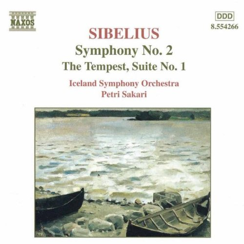 symphonie-nr2-sturm