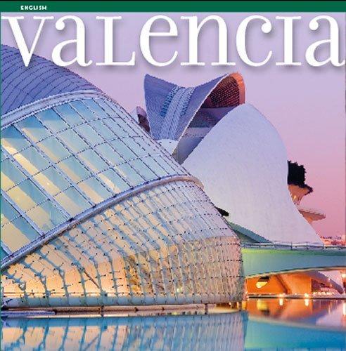 Valencia por Jaime Millas Covas