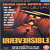 Irreversible [DVD] [2003]