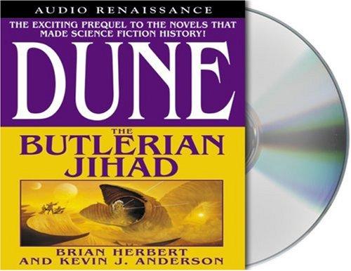 Dune The Butlerian Jihad Pdf Download Gereonhadley