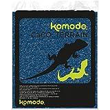 Komodo Caco arena, 4kg, Color Azul