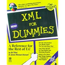 XML For Dummies