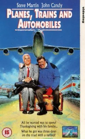 planes-trains-and-automobiles-vhs