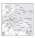 Der Weg in die Unfreiheit: Russland, Europa, Amerika - 5