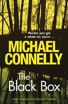 The Black Box (Harry Bosch Book 18) (English Edition) von [Connelly, Michael]