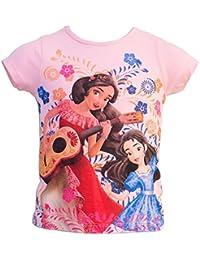 Elena de Ávalor - T-Shirt Camiseta - para niña - ER1224
