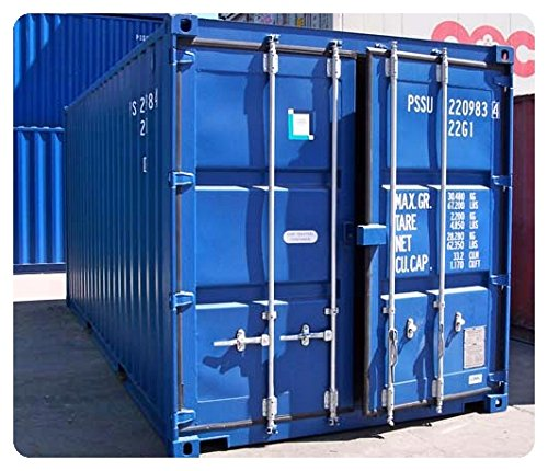 20FT Versand Container 20ft x 8ft X 8ft 6Neue Bj