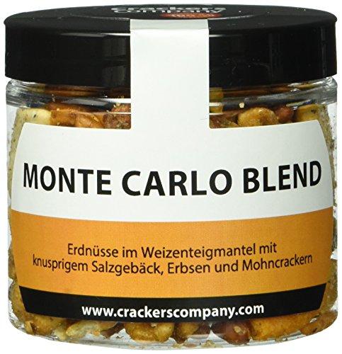 crackerscompany-monte-carlo-blend-in-pet-dosen-6er-pack-6-x-50-g