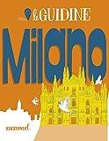 Scarica Libro Milano Ediz a colori (PDF,EPUB,MOBI) Online Italiano Gratis