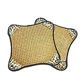 Wetour Verano Mascota Lienzo Hamaca Ratán Estera de la Cama para Ardilla Azúcar Glider Chinchilla Ratón de Lujo Hamster Anti Heatstroke Mat Cooling Hanging Nest