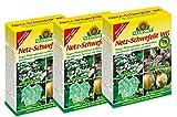 Neudorff Netz-Schwefelit® WG, 75 g -