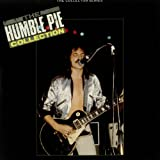The Humble Pie Collection
